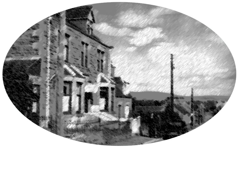 Tomnabat Logo